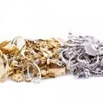 Preventivo compro oro Roma