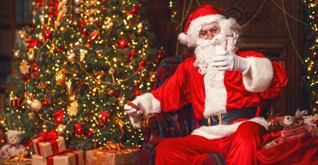 Babbo Natale A Domicilio.Babbo Natale A Domicilio Roma Sud